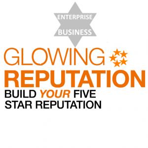 GlowingReputation-enterprise-business
