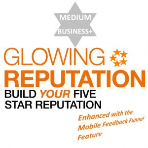 GlowingReputation-medium-business-plus
